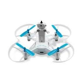 Drone fx132