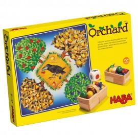 HABA - Il Frutteto 7270