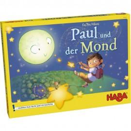 HABA - Paul Und Der Mond302344