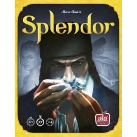 ASMODEE - SPLENDOR